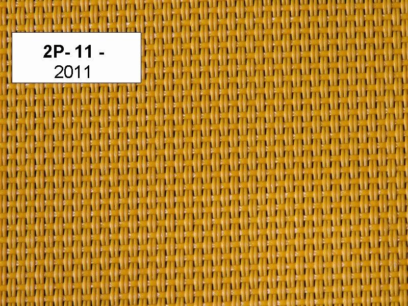 2P PVC
