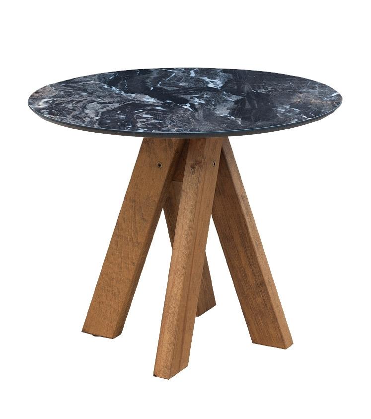 Τραπέζι Σαλονιού ΠΑΝΔΩΡΑ
