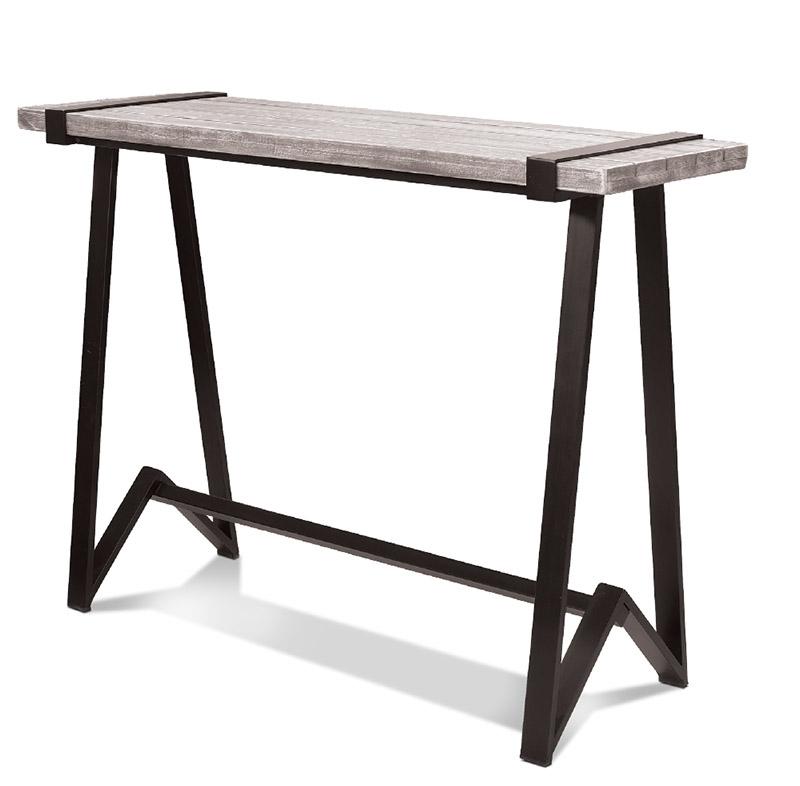 Table Bar TROPIC