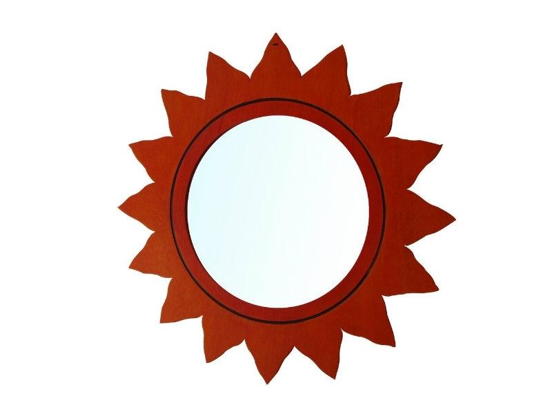 Mirrors - SUN