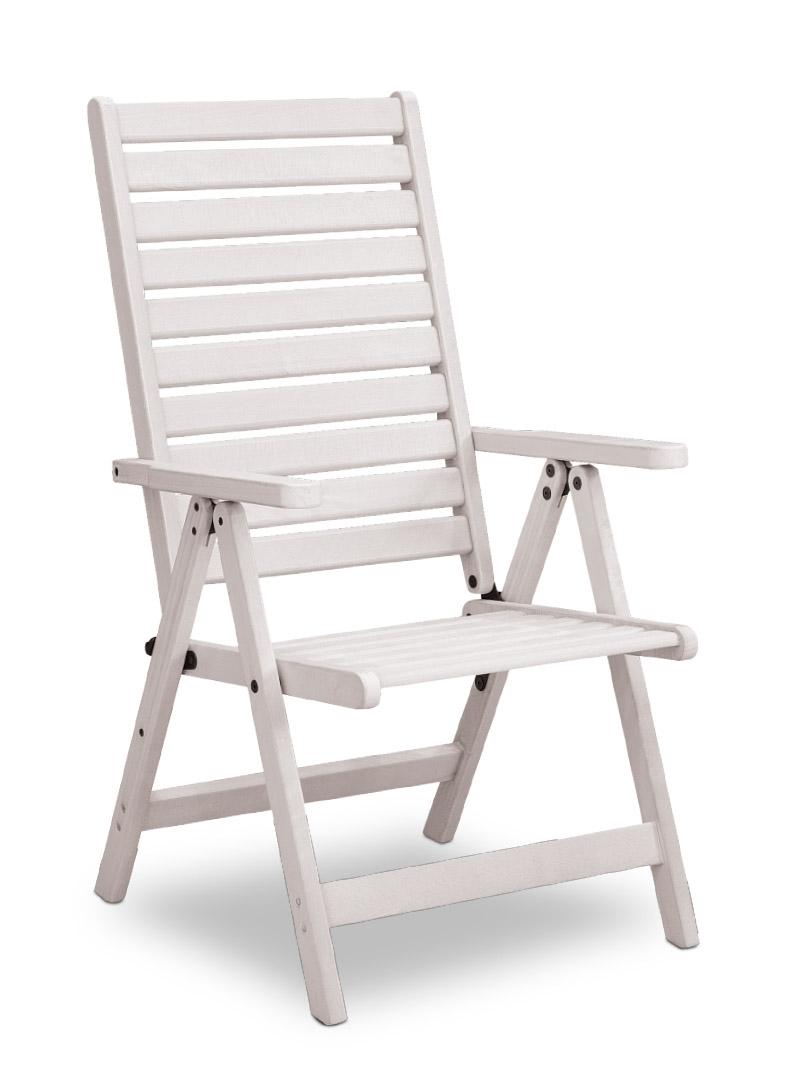 Καρέκλα  Πτυσσόμενη-Κ7001-5 θέσεων
