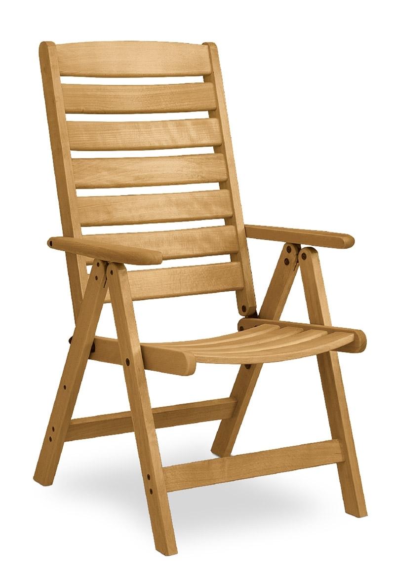 Καρέκλα  Πτυσσόμενη-Κ2004-5 θέσεων