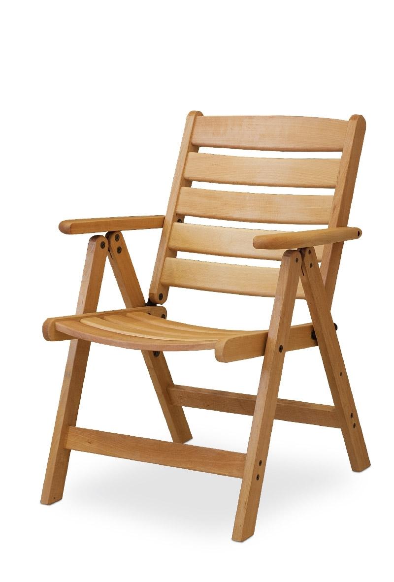 Καρέκλα  Πτυσσόμενη-Κ2004-3 θέσεων