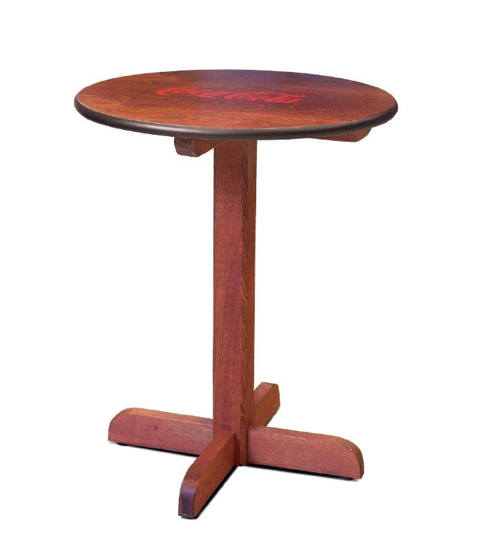Τραπέζι Σταθερή Βάση ΠΟΣΕΙΔΩΝ