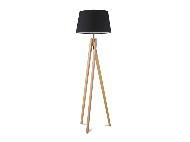 Zia Floor Lamp SF0001