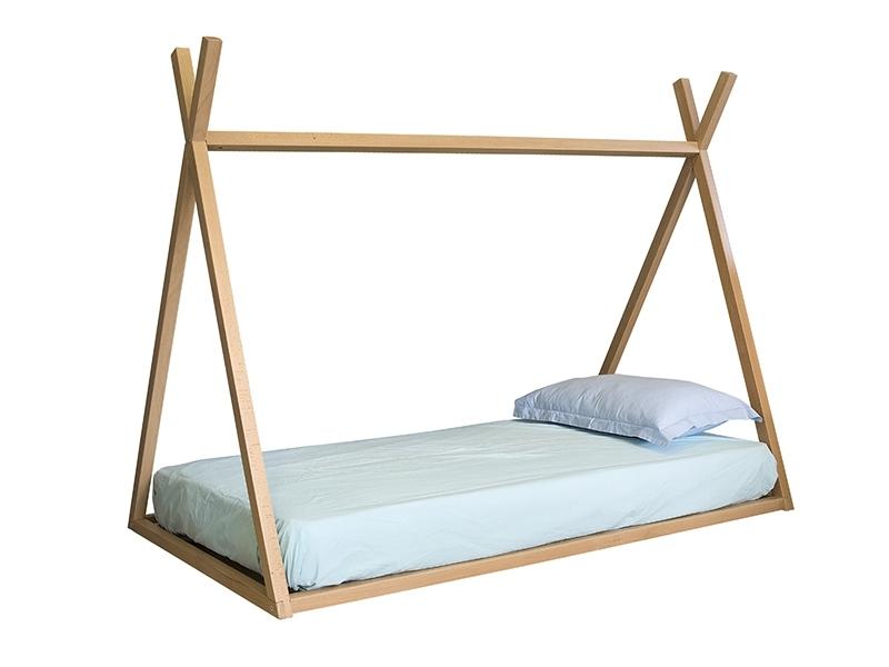 BED TENT MAYIA