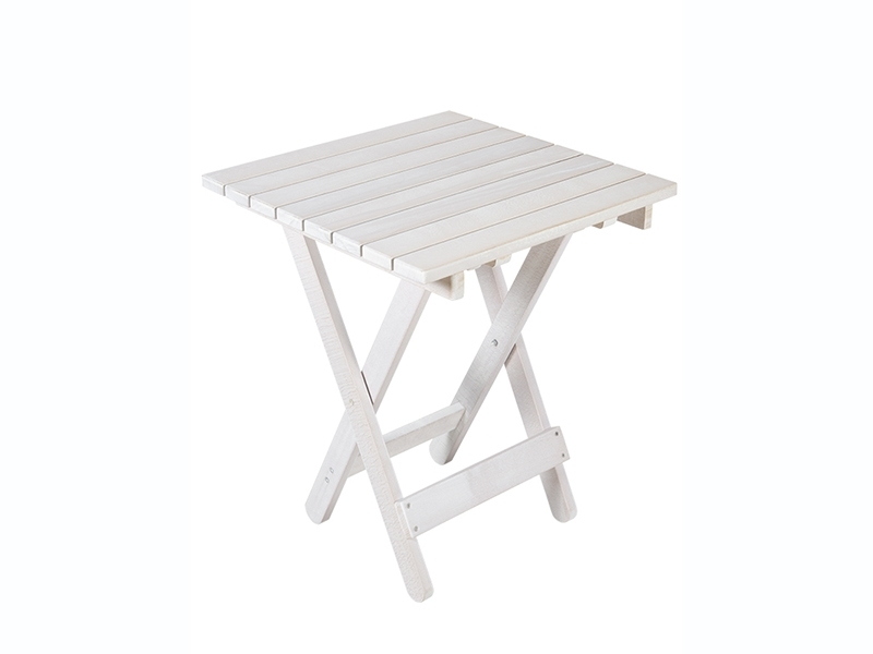 Fold-up Table APHRODITE