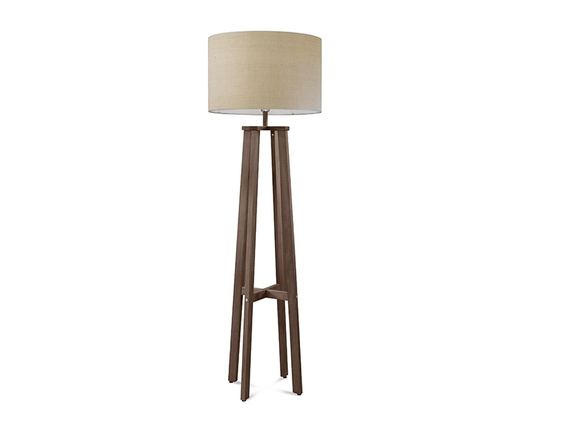 Aurora Floor Lamp SF0002