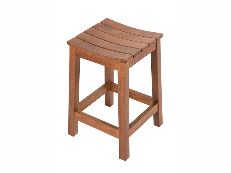 LOW STOOL KOILO - S 106