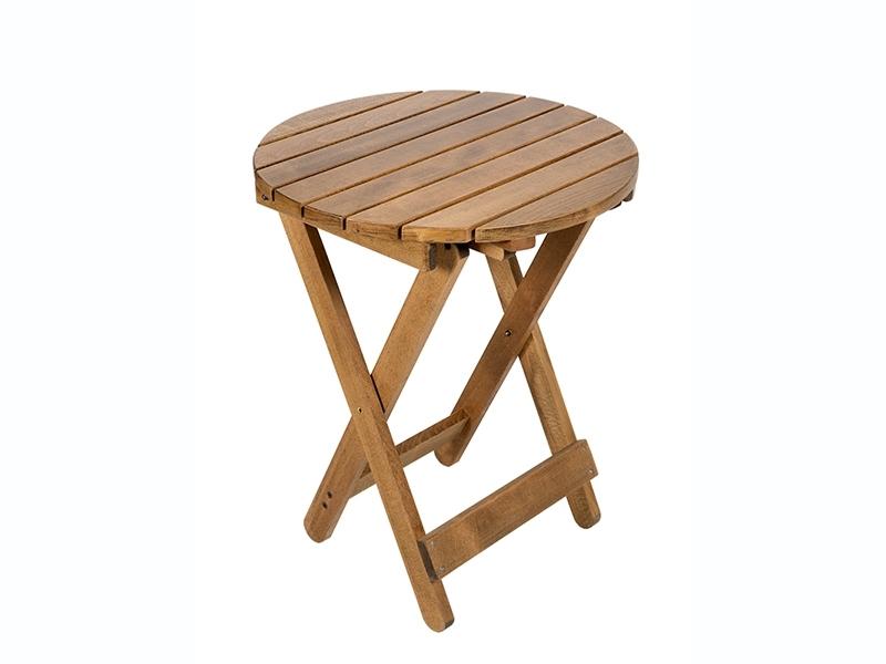 Fold-up Table HERA