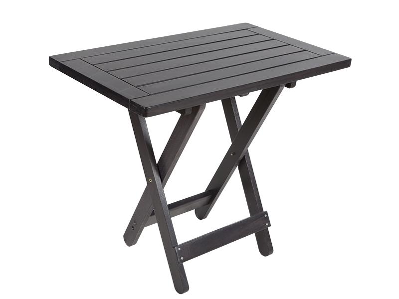 Τραπέζι Πτυσσόμενο ΚΑΖΙΝΟ