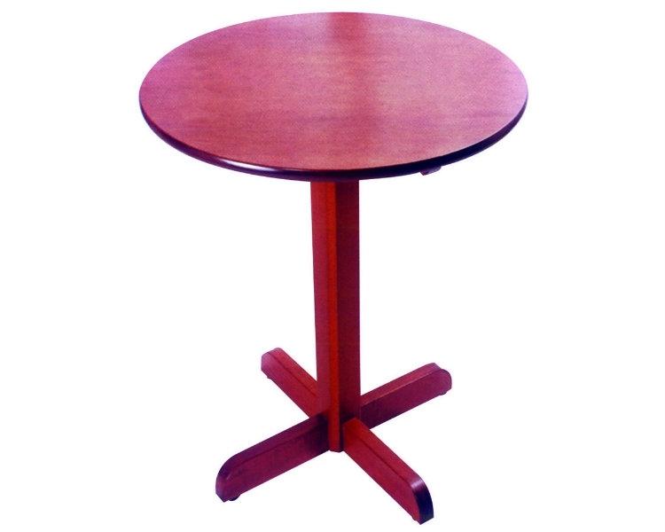 Stable Basis Table POSEIDON