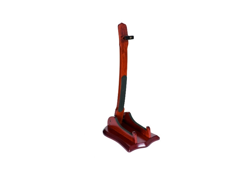 Wooden Stand for Bouzouki
