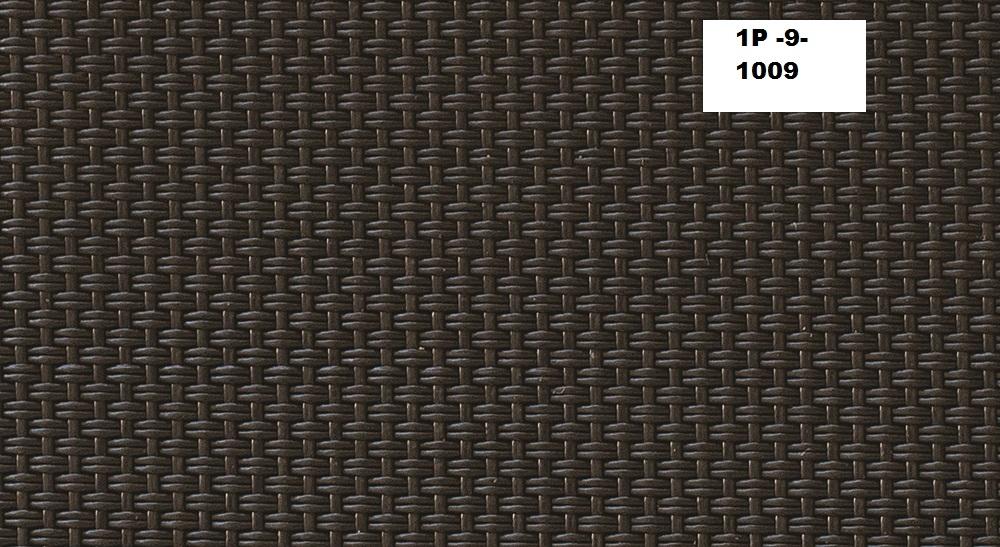 1P- PVC