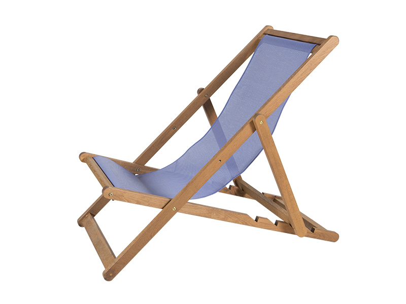 Beach chaise longue k 4002 k sifakis bros gp for Beach chaise longue