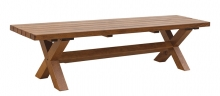 BENCH APOLLON