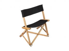 FOLD UP SMALL CHAIR - K701