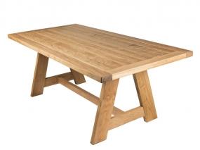 Τραπέζι Λυόμενο ΑΡΙΩΝ