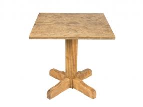 Τραπέζι Λυόμενο  ΗΦΑΙΣΤΟΣ
