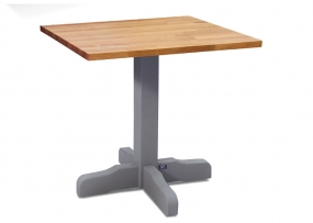 Assembled Table IFESTOS