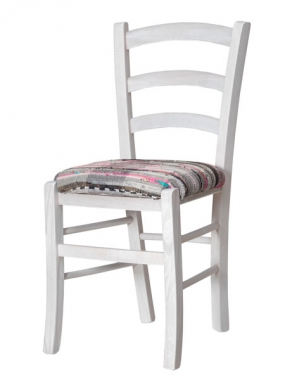 Traditional Chair - RHODOES
