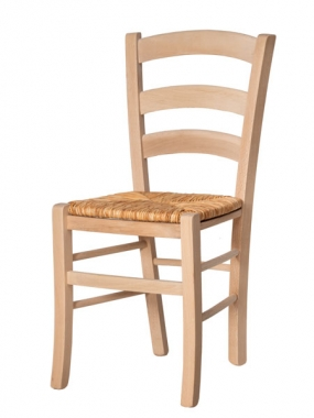 Traditional Chair - RHODOES WIDE