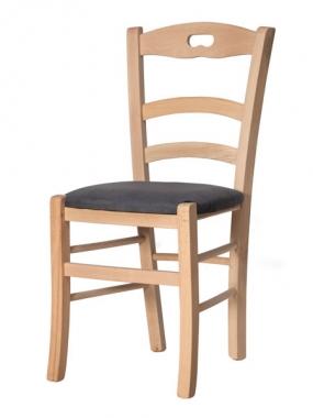 Traditional Chair - KEA