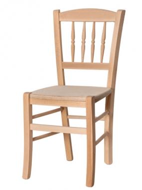 Traditional Chair - IOS