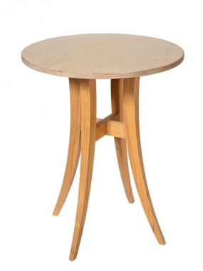 Τραπέζι Λυόμενο ΟΡΦΕΑΣ