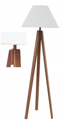 Luz Floor Lamp SF0003