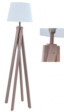 Chiara Floor Lamp SF0004