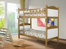 KIDS BUNK BED LILIAN