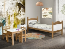 KIDS BED LILIAN