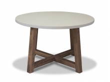 Assembled Table HELIOS