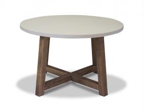 Τραπέζι Λυόμενο ΗΛΙΟΣ