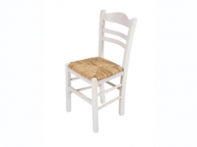Traditional Chair - PAROS