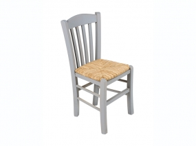 Traditional Chair - HYDRA