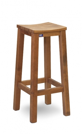 Bar Stool KOILO - S107