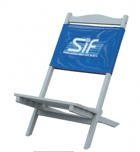 BEACH CHAIR K4007