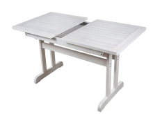 Expanded Table  PHOEBUS- DESIGN Ç