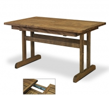 Expanded Table  PHOEBUS- DESIGN Η