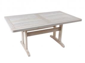 Τραπέζι Λυόμενο ΔΙΑΣ