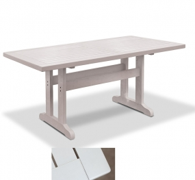 Assembled Table DIAS