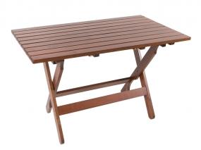 Τραπέζι Πτυσσόμενο ΝΑΥΣΙΚΑ