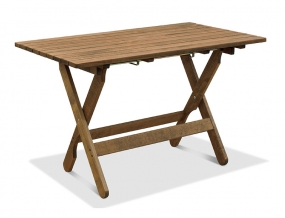 Fold-up Table NAFSIKA