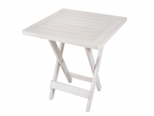 Fold-up Table APHRODITE - WITH FRAME