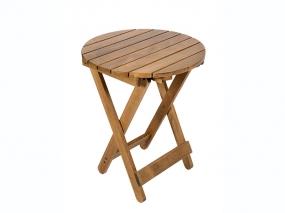 Τραπέζι Πτυσσόμενο ΗΡΑ