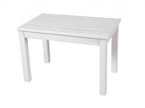 Τραπέζι Σαλονιού
