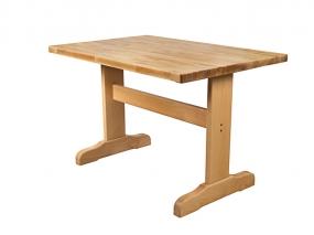 Τραπέζι Λυόμενο ΜΟΝΑΣΤΗΡΑΚΙ