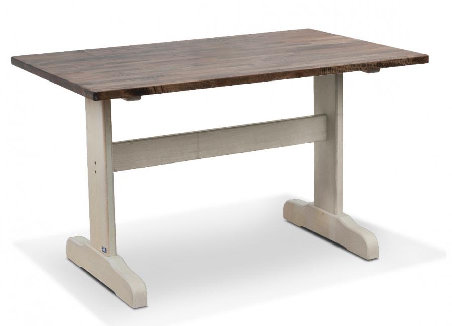 Assembled Table MONASTIRAKI